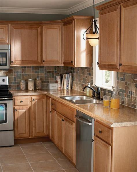 meuble de cuisine en bois meuble de cuisine moderne en bois le bois chez vous