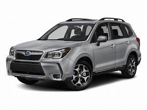 new 2016 subaru forester 4dr cvt 20xt touring msrp prices With 2016 subaru forester invoice price