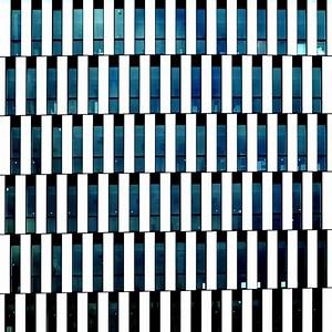 37 best images about facade on Pinterest