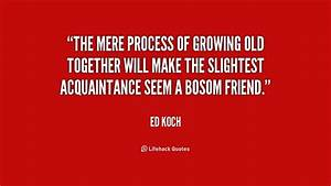 Quotes About Friends Getting Together Quotesgram