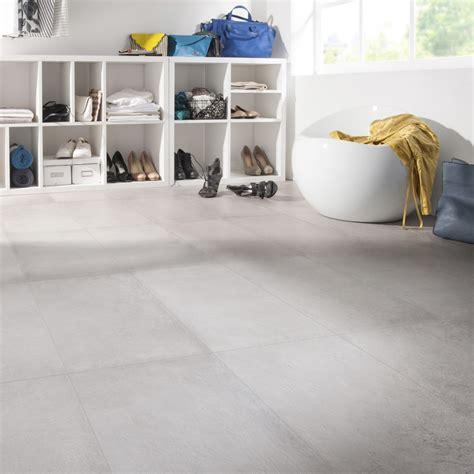 carrelage 60x60 leroy merlin great carrelage sol et mur gris effet ciment time dcor l x l cm