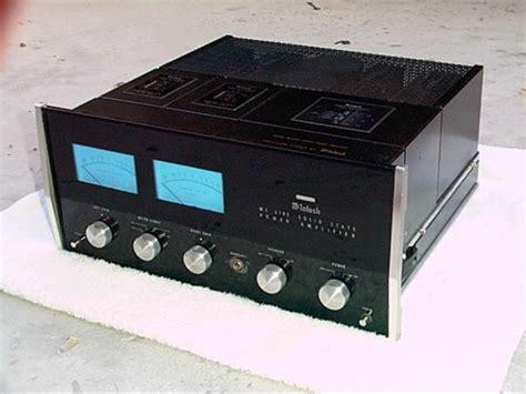 MC-2105