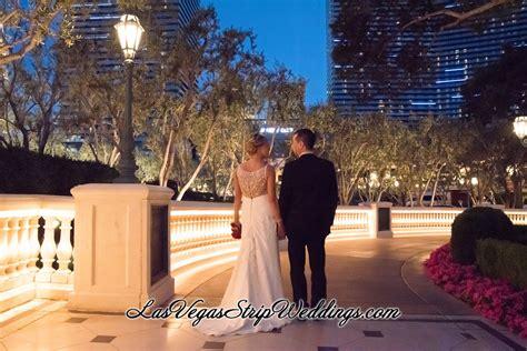 Viva Las Vegas Weddings Blog