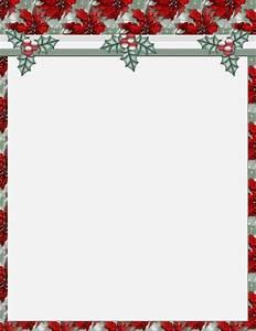christmas 2 free stationerycom template downloads With christmas letter stationery templates