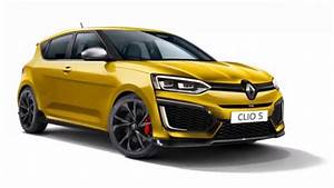 Clio 5 2019 : 2019 renault clio review styling release date price specs and photos ~ Medecine-chirurgie-esthetiques.com Avis de Voitures