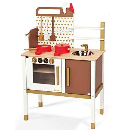 janod maxi cuisine chic le 10 migliori cucine giocattolo in legno top 10 best
