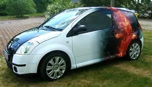 autofolien design cfc folie sonnenschutz sichtschutz folierung für autos car wrapping
