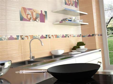 cuisine en carrelage bien salle de bain carrelage beige 4 carrelage de cuisine kirafes