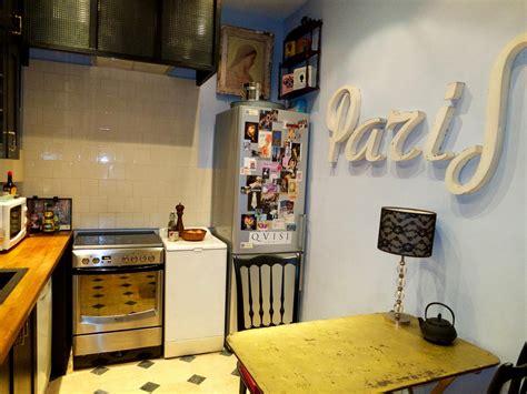 granada kitchen cabinets beautiful interiors from hgtv s house hunters 1280