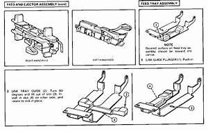 Organizational Maintenance Instructions