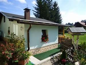 Ferienhaus Im Thüringer Wald : ferienhaus mey th ringer wald st tzerbach frau ~ Lizthompson.info Haus und Dekorationen