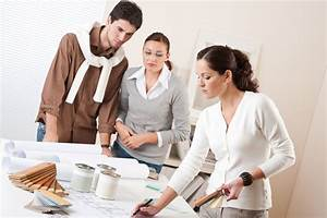 Interior designers job salary and school information for Interior designer career info