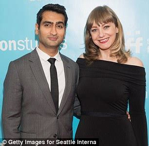 kumail nanjiani from iowa kumail nanjiani tells crowd have sex with an immigrant