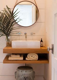 room   double sink vanity   trough style sink