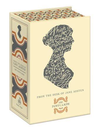 Penguin Random House Canada Desk Copies by From The Desk Of Austen Penguin Random House Canada