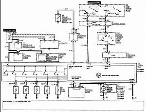 Pin On Wiring Schematics