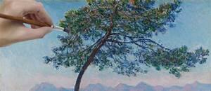 Die 100 beliebtesten impressionistischen Gemälde