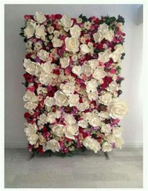 stunning  simple diy photo booth backdrop ideas
