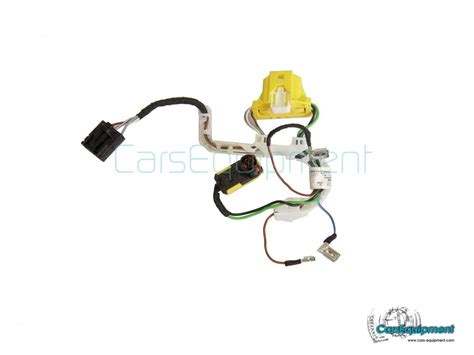 Oem Multifunction Airbag Loom Cable For