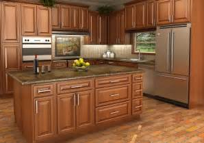 maple kitchen furniture maple cabinets inspiratios reeds custom cabinets