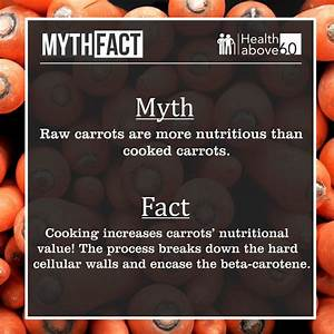 17 Best images about Myth Vs Fact on Pinterest | Good fats ...