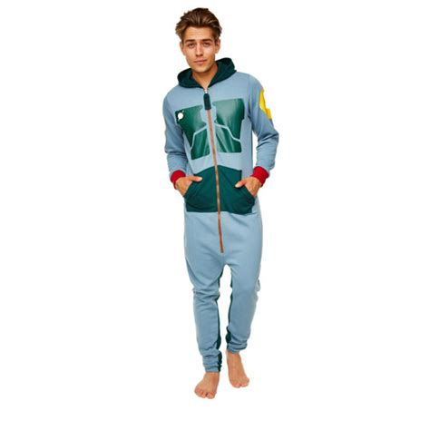 boba fett jumpsuit wars 39 s boba fett jumpsuit assorted gifts