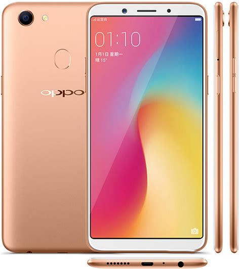oppo f5 price in pakistan specs daily updated propakistani