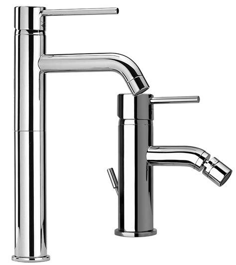 rubinetto bidet set miscelatori rubinetteria bagno rubinetto lavabo alto