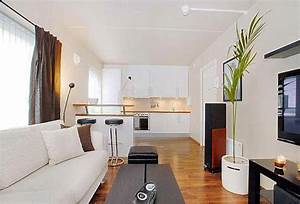 space saving ideas for decorating small apartments and With interior design for small narrow living room