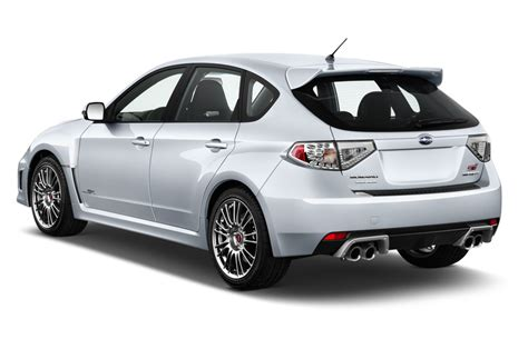 subaru hatchback 2014 subaru impreza reviews and rating motor trend