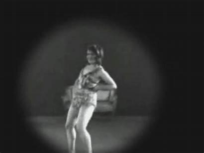 Flapper Gifs Bottom Dancing 20s Paris Cotillard