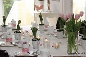 Tischdeko Frühling Geburtstag : tischdeko hochzeit fr hling ausmalbilder ~ One.caynefoto.club Haus und Dekorationen
