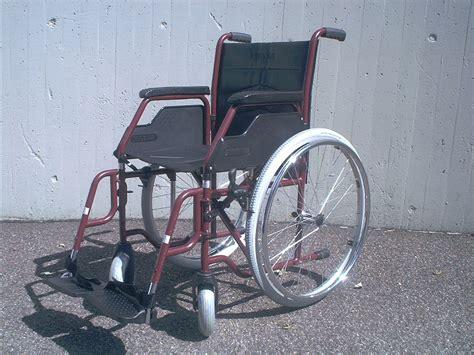 fauteuil roulant en anglais fauteuil roulant wiktionnaire