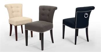 Wayfair Dining Room Chairs With Arms by Black Upholstered Chairs Nanobuffet Com