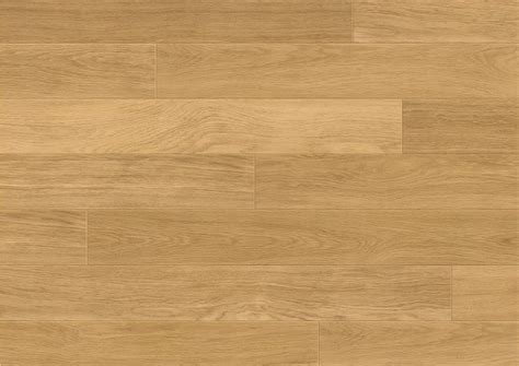 oak effect laminate flooring laminate flooring laminate flooring natural oak effect