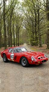 Ferrari 250 Gto Prix : ferrari 250 gto 1962 ~ Maxctalentgroup.com Avis de Voitures