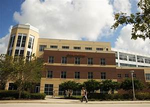 Ucf Engineering Is 4th Best In Nation For Hispanics