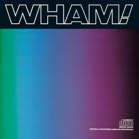 wham young guns go for it lyrics wham lyrics lyricspond