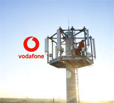 telefonia mobile germania vodafone germania estender 224 la sua rete mobile con le sue
