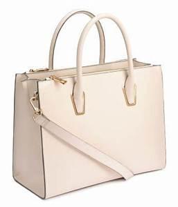 H M Taschen : damen accessoires taschen h m de taschen handtaschen h m taschen und taschen ~ Pilothousefishingboats.com Haus und Dekorationen