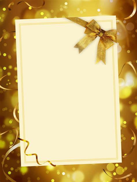 design de fundo dourado festival de moda golden
