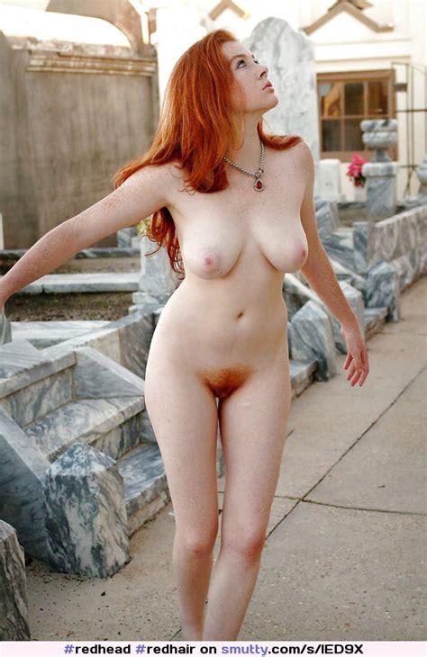 Redheadredhairredhairedpussycuntsexyhotgorgeous