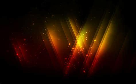 lovely light wallpaper 1680x1050 10741