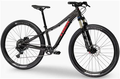 trek superfly    kids mountain bikes