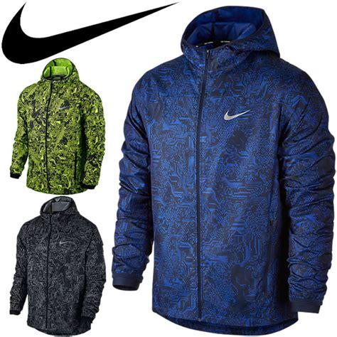 print hooded zip jacket apworld rakuten global market nike running jackets nike