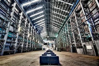 Industrial Market Country Industria Proyectos Industry Seattle