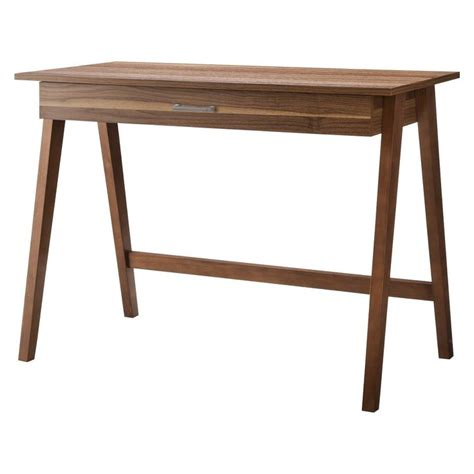 desks for small spaces target threshold basic desk furniture pieces pinterest best