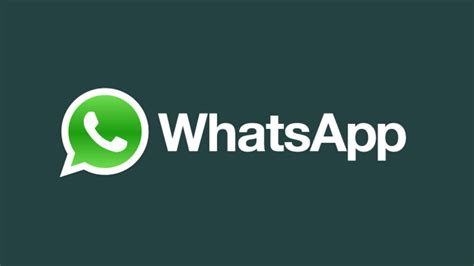 Whatsapp's New Privacy Features Allows To Hide Last Seen ...