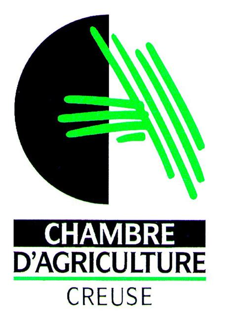 chambre d agriculture 28 pôle installation transmission de la chambre d 39 agriculture