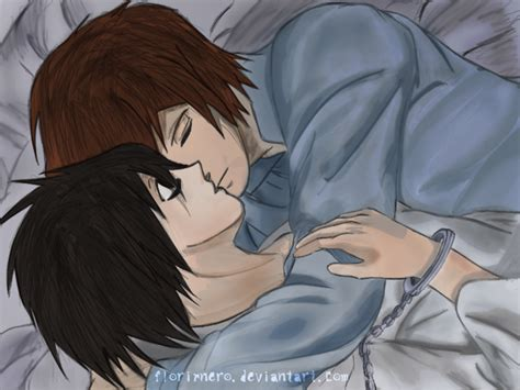 Note Lx Light by Sleeping Lxlight Color By Hatake Flor On Deviantart